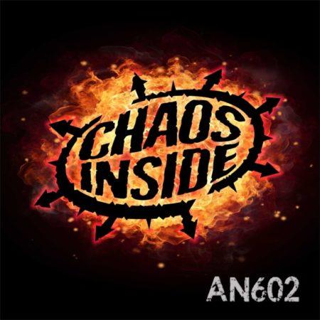 Chaos Inside
