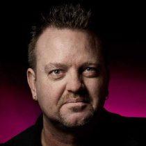 Profilbild von Jörg Bonszkowski