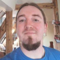 Profilbild von Tony Werner