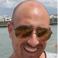 Profilbild von Marco Fertig