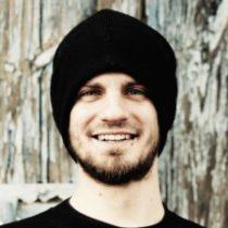 Profilbild von Marc Fischer