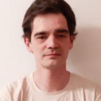 Profilbild von Andre Schierz