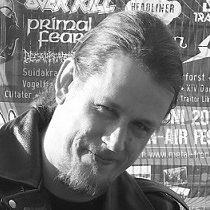 Profilbild von Kai von Wiarda