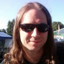 Profilbild von Thorsten Dietrich
