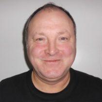 Profilbild von Peter Hollecker