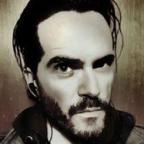 Profilbild von Christian Schäfer